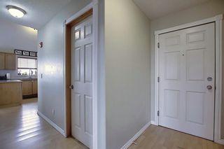 Photo 25: 408 128 CENTRE Avenue: Cochrane Apartment for sale : MLS®# C4295845