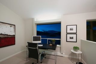 Photo 19: 6277 TAYLOR Drive in West Vancouver: Gleneagles House for sale : MLS®# R2578608