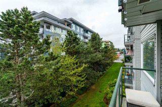 Photo 35: 306 33668 KING ROAD in Abbotsford: Poplar Condo for sale : MLS®# R2572354