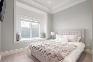 Photo 14: 5360 LUDLOW Road in Richmond: Granville House for sale : MLS®# R2578218