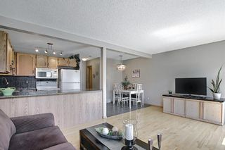 Photo 7: 104 Millview Green SW in Calgary: Millrise Row/Townhouse for sale : MLS®# A1120557