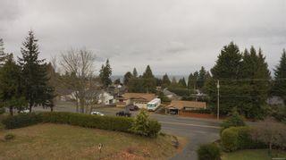 Photo 2: 5521 Hammond Bay Rd in : Na North Nanaimo House for sale (Nanaimo)  : MLS®# 870405