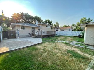 Photo 19: 235 McCarthy Boulevard North in Regina: Normanview Residential for sale : MLS®# SK865155