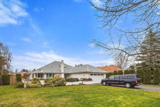 Main Photo: 1194 Stonington Pl in : SE Sunnymead House for sale (Saanich East)  : MLS®# 871710