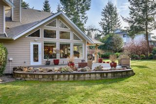 Photo 51: 2257 June Rd in : CV Courtenay North House for sale (Comox Valley)  : MLS®# 865482