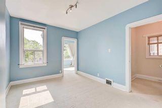Photo 18: 42 Cedarvale Avenue in Toronto: East End-Danforth House (2-Storey) for lease (Toronto E02)  : MLS®# E5298124