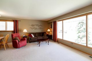 Photo 6: 14 McDowell Drive in Winnipeg: Charleswood Residential for sale (1G)  : MLS®# 202011526