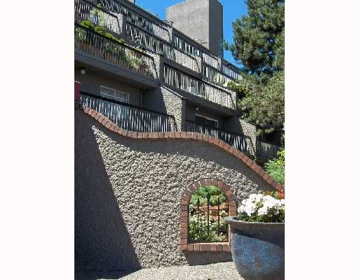 Main Photo: 415 774 GREAT NORTHERN Way in Vancouver: Mount Pleasant VE Condo for sale (Vancouver East)  : MLS®# V651929