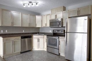 Photo 5: 146 301 CLAREVIEW STATION Drive in Edmonton: Zone 35 Condo for sale : MLS®# E4226191