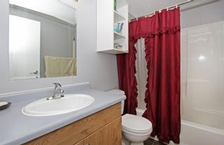 Photo 24: 162 Heritage Drive: Okotoks Single Wide for sale : MLS®# C4129541