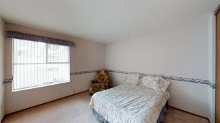 "Photo 13: 224 7156 121 Street in Surrey: West Newton Townhouse for sale in ""Glenwood VIllage"" : MLS®# R2251291"