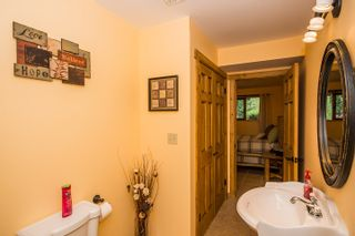 Photo 19: 2159 Salmon River Road in Salmon Arm: Silver Creek House for sale : MLS®# 10117221