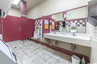 Photo 22: 913 93rd Avenue in Tisdale: Commercial for sale : MLS®# SK845086