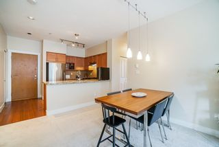 """Photo 4: 301 1111 E 27TH Street in North Vancouver: Lynn Valley Condo for sale in """"BRANCHES"""" : MLS®# R2507076"""