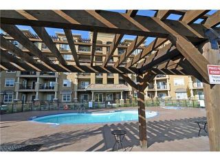 Photo 2: 411 2070 Boucherie Road in West Kelowna: Condo for sale (Out of Town)  : MLS®# 10141173