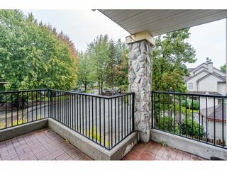 """Photo 24: 105 102 BEGIN Street in Coquitlam: Maillardville Condo for sale in """"CHATEAU D'OR"""" : MLS®# R2508106"""