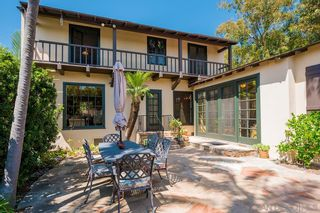 Photo 66: SAN DIEGO House for sale : 4 bedrooms : 305 W Olive