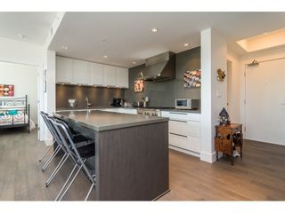 """Photo 8: 403 1501 VIDAL Street: White Rock Condo for sale in """"THE BEVERLY"""" (South Surrey White Rock)  : MLS®# R2372385"""