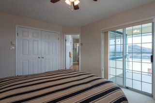 Photo 29: 2680 Penfield Rd in : CR Willow Point House for sale (Campbell River)  : MLS®# 866626