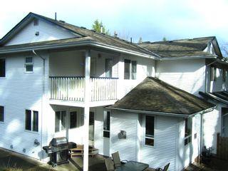 Photo 9: 6012 Falaise Road in Duncan: Z3 Duncan Half Duplex for sale (Zone 3 - Duncan)  : MLS®# 352802