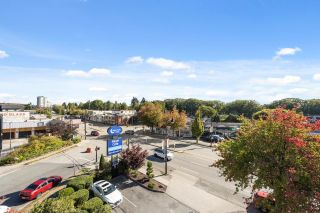 Photo 21: 203 3465 GLEN Drive in Vancouver: Fraser VE Condo for sale (Vancouver East)  : MLS®# R2620606