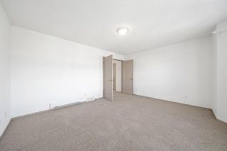 Photo 19: 83 Westridge Drive: Okotoks Detached for sale : MLS®# A1064901