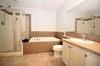 Photo 18: 2285 AUSTIN Way in Edmonton: Zone 56 House Half Duplex for sale : MLS®# E4262295