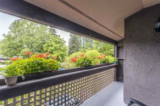 """Photo 19: 921 34909 OLD YALE Road in Abbotsford: Abbotsford East Townhouse for sale in """"THE GARDENS"""" : MLS®# R2473660"""
