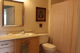 Photo 16: 324 240 Chapel Street in Cobourg: Other for sale : MLS®# 115369