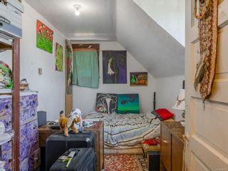 Photo 7: 2667 4th Ave in : PA Port Alberni House for sale (Port Alberni)  : MLS®# 880015