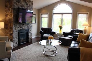 Photo 13: 1268 Alder Road in Cobourg: House for sale : MLS®# 512440565