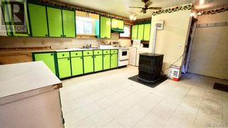 Photo 18: 45 Church Street in St. Stephen: House for sale : MLS®# NB064343