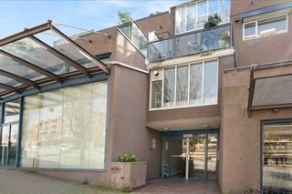 Photo 17: 302 3768 HASTINGS Street in Burnaby: Willingdon Heights Condo for sale (Burnaby North)  : MLS®# R2563330