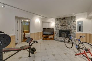 """Photo 11: 41852 GOVERNMENT Road in Squamish: Brackendale House for sale in """"Brackendale"""" : MLS®# R2368002"""