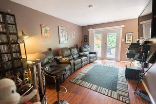 Photo 15: 11620 WARESLEY Street in Maple Ridge: Southwest Maple Ridge House for sale : MLS®# R2312204