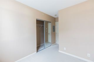 "Photo 19: 3208 892 CARNARVON Street in New Westminster: Downtown NW Condo for sale in ""Azure II"" : MLS®# R2533598"