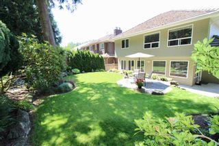 "Photo 24: 5298 GLEN ABBEY Place in Delta: Cliff Drive House for sale in ""IMPERIAL VILLAGE"" (Tsawwassen)  : MLS®# R2599723"