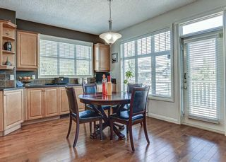 Photo 15: 4 Everwillow Park SW in Calgary: Evergreen Detached for sale : MLS®# A1121775