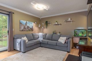 Photo 3: 1925 COQUITLAM Avenue in Port Coquitlam: Glenwood PQ House for sale : MLS®# R2534642
