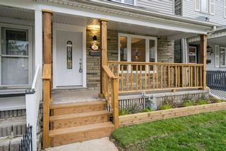 Photo 3: 29 Shaw Street in Hamilton: House for sale : MLS®# H4044581