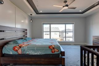 Photo 16: 3012 KOSTASH Crest in Edmonton: Zone 56 House for sale : MLS®# E4265564