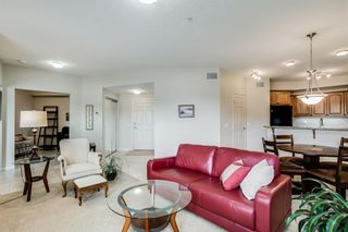 Photo 4: 2244 48 Inverness Gate SE in Calgary: McKenzie Towne Apartment for sale : MLS®# A1130211