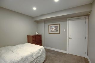 Photo 37: 836 Bridge Crescent NE in Calgary: Bridgeland/Riverside Detached for sale : MLS®# A1084169