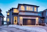 Main Photo: 55 Aspen Summit View SW in Calgary: Aspen Woods Detached for sale : MLS®# A1082866