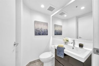 """Photo 22: 104 928 RICHARDS Street in Vancouver: Yaletown Townhouse for sale in """"The SAVOY"""" (Vancouver West)  : MLS®# R2459800"""