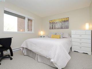 Photo 9: 508 105 E Gorge Rd in VICTORIA: Vi Burnside Condo for sale (Victoria)  : MLS®# 785851