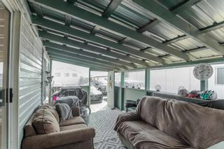Photo 23: 23 6151 GAUTHIER Road in Prince George: Gauthier Manufactured Home for sale (PG City South (Zone 74))  : MLS®# R2599276