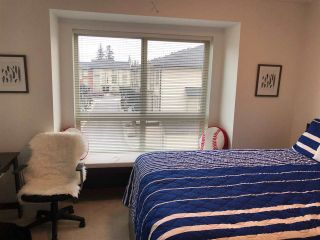 """Photo 13: 45 16260 23A Avenue in Surrey: Grandview Surrey Townhouse for sale in """"The Morgan"""" (South Surrey White Rock)  : MLS®# R2344577"""