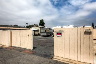 Photo 15: SOUTH ESCONDIDO Manufactured Home for sale : 2 bedrooms : 1001 S Hale Ave. #96 in Escondido