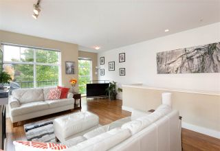 Photo 2: 1304 MAIN STREET in Squamish: Downtown SQ Townhouse for sale : MLS®# R2509692